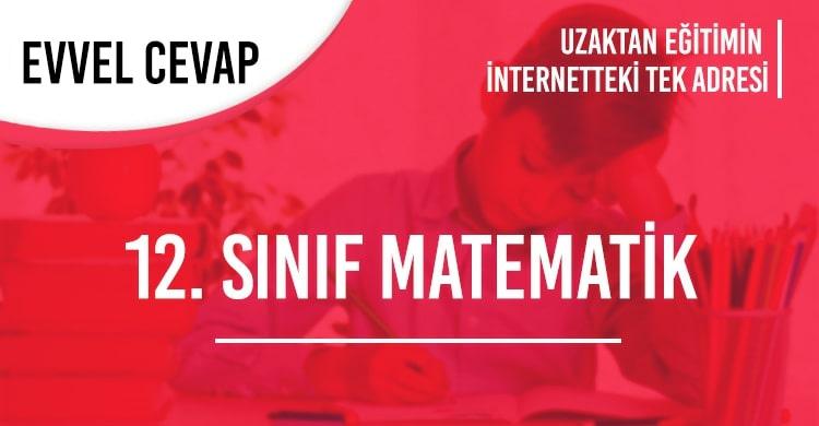 2. Sınıf Matematik Test Çöz